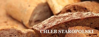 chleb-staropolski Hotel Platan***