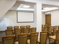 Konferencje – Szkolenia