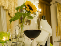 Hotel-Restauracja PLATAN*** pyszna kuchnia